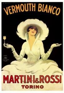 Vermouth Ad 1