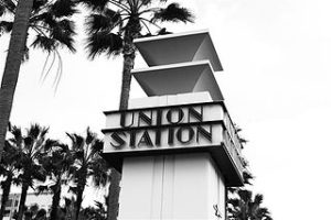 320px-Los_Angeles_Union_Station_Sign
