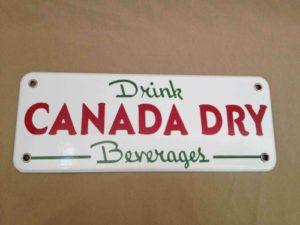 canada-dry