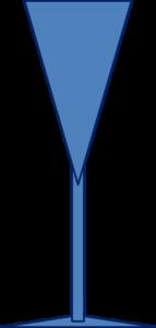 stem-tall